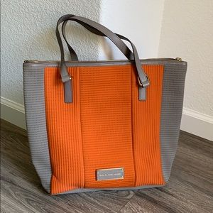Marc By Marc Jacobs Bags - MARC BY MARC JACOBS Shoulder Tote Bag for Sale!